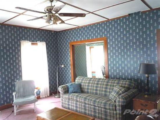 4697 State Highway 28, Hartwick, NY 13348