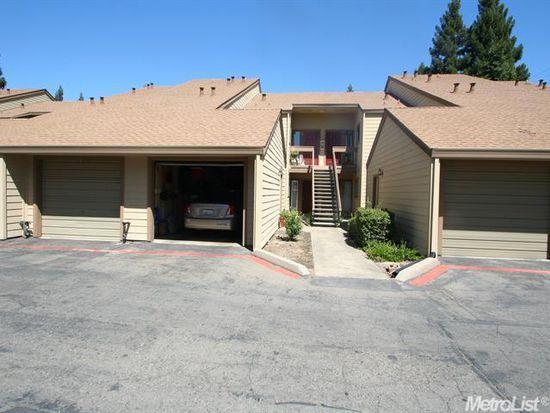 5637 Walnut Ave APT 34, Orangevale, CA 95662