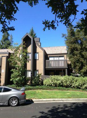 584 Thain Way, Palo Alto, CA 94306