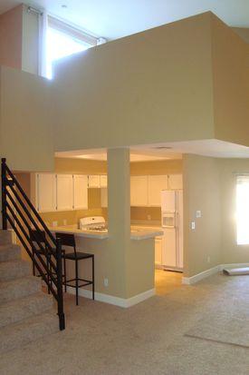 5420 Sylmar Ave APT 308, Sherman Oaks, CA 91401