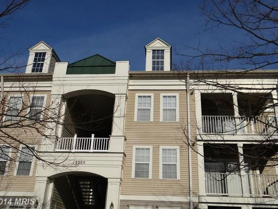13205 Cloppers Mill Dr # 13D, Germantown, MD 20874