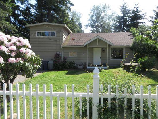 2208 Lake Heights Dr, Everett, WA 98208