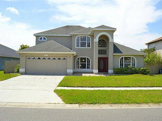 12215 Bronson Way, Orlando, FL 32824