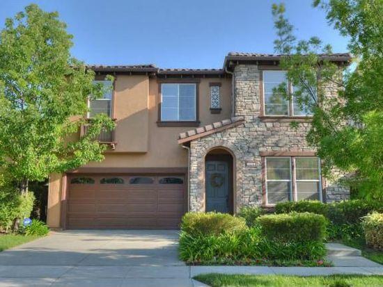 1378 Trestlewood Ln, San Jose, CA 95138