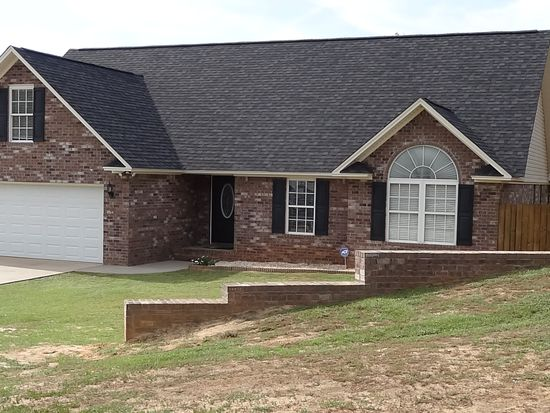 4665 Excursion Dr, Dalzell, SC 29040
