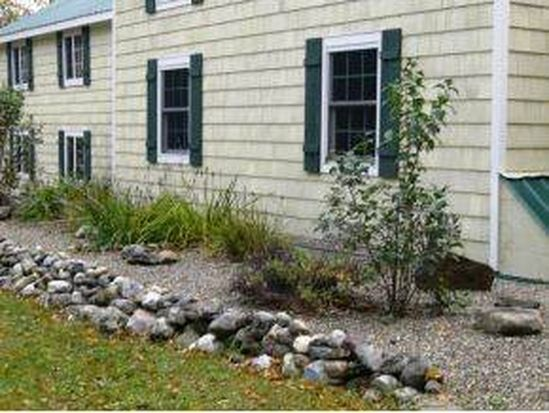 329 Patch Rd, Westminster, VT 05158