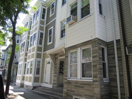 143 Putnam St # 1, East Boston, MA 02128