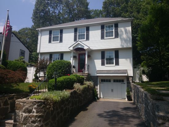 30 Crehore Rd, Boston Clg, MA 02467
