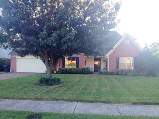 3463 Broadway St, Bartlett, TN 38133