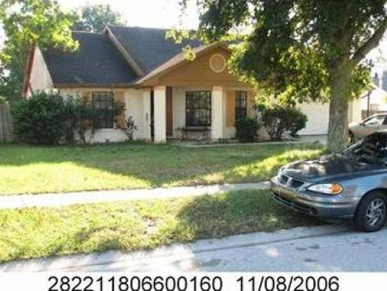 3027 Golden Rock Dr, Orlando, FL 32818