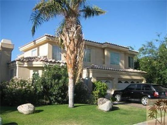 74545 Daylily Cir, Palm Desert, CA 92260