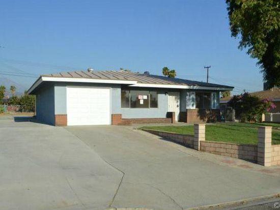 7459 Shasta Ave, Highland, CA 92346