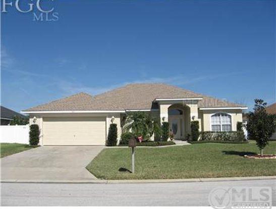 466 Willowbrook Dr, Lehigh Acres, FL 33972