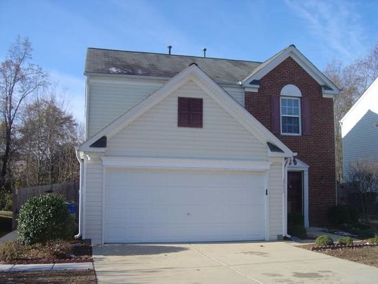 3250 Marcony Way, Raleigh, NC 27610