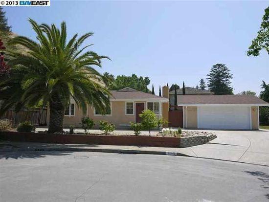 38645 Chrisholm Pl, Fremont, CA 94536