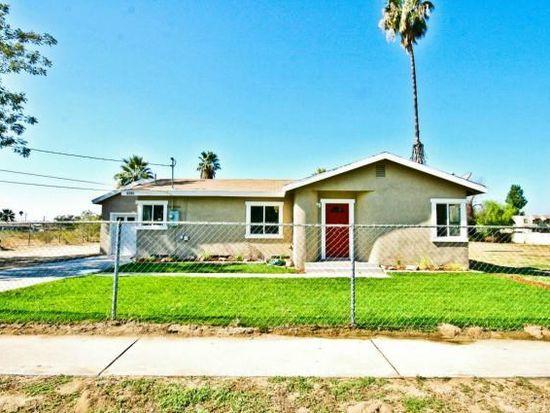 7414 Sterling Ave, San Bernardino, CA 92410