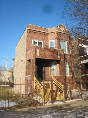 3944 W Van Buren St, Chicago, IL 60624