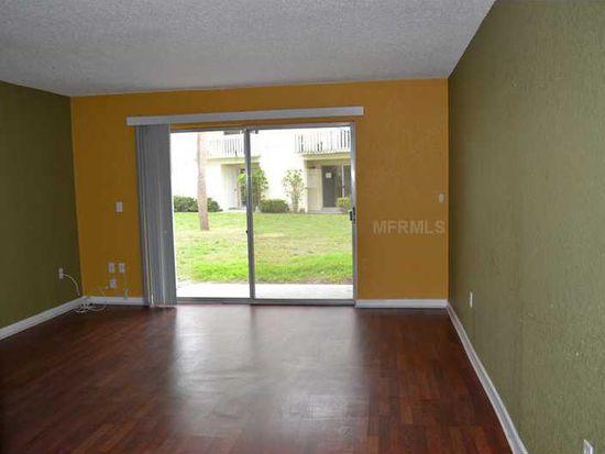 7903 Coco Verde St UNIT 102, Tampa, FL 33615
