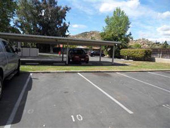 520 Sandalwood Pl UNIT 16, Escondido, CA 92027