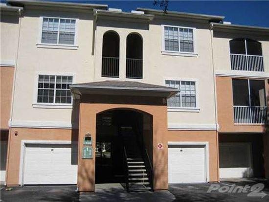 13304 Sanctuary Cove Dr UNIT 204, Temple Terrace, FL 33637
