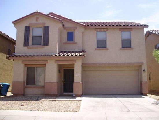 9419 W Sheridan St, Phoenix, AZ 85037