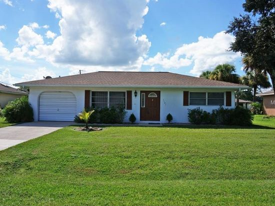 1121 Congress St, Port Charlotte, FL 33952