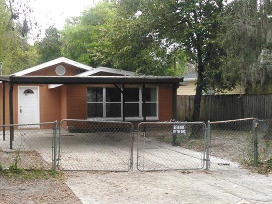 2303 W Woodlawn Ave, Tampa, FL 33607