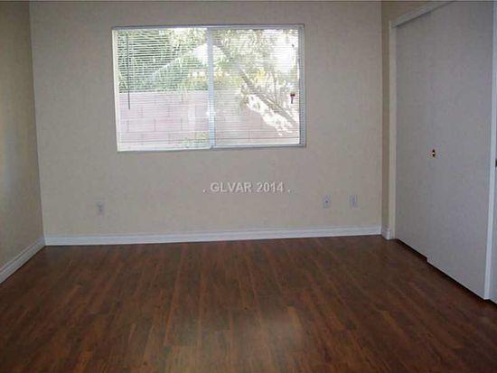 964 Whispering Grove Ave, Las Vegas, NV 89123