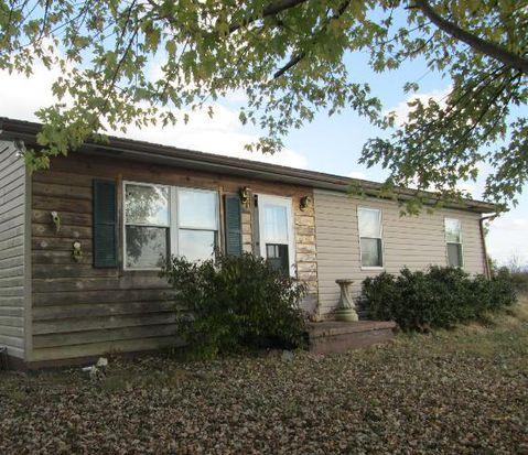 1320 Goodman Loop, Mosheim, TN 37818
