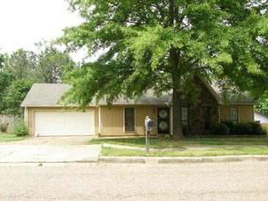 4804 Northdale Dr, Memphis, TN 38128