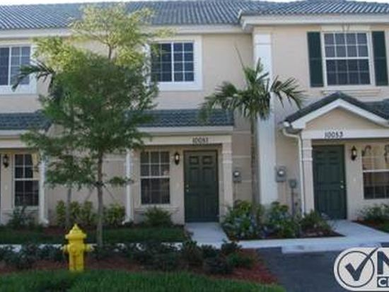 10051 Spyglass Hill Ln, Fort Myers, FL 33966