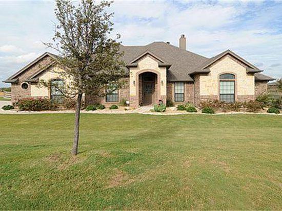 7830 Pine Ridge Dr, Northlake, TX 76247