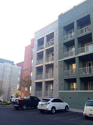 32 E Serene Ave UNIT 409, Las Vegas, NV 89123
