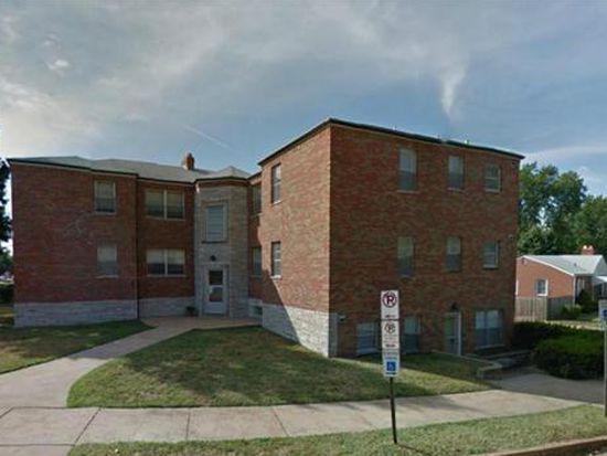 6900 Plainview Ave, Saint Louis, MO 63109