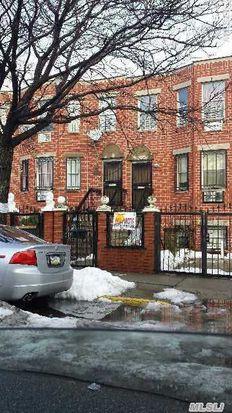 151 Chester St, Brooklyn, NY 11212