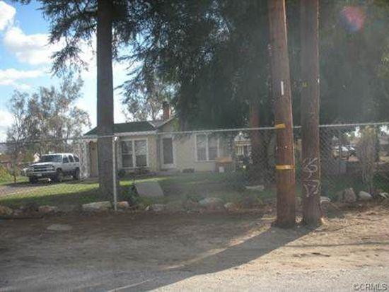 15245 Sequoia Ave, Fontana, CA 92335