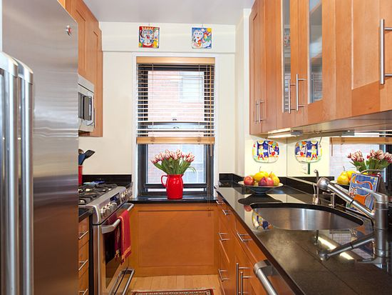50 Sutton Pl S APT 10L, New York, NY 10022