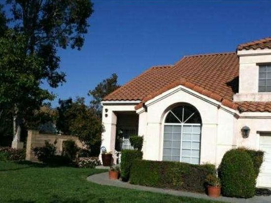 6515 Topaz St, Rancho Cucamonga, CA 91701