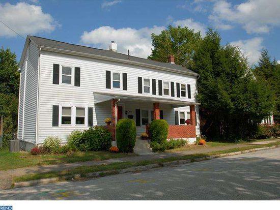 329 Morris St, Phoenixville, PA 19460