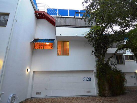 3128 Center St, Coconut Grove, FL 33133