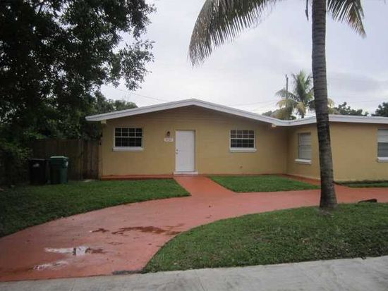 9930 SW 213th St, Cutler Bay, FL 33189