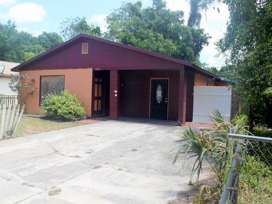 8807 N 14th St, Tampa, FL 33604