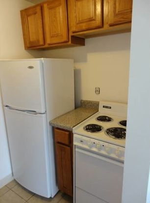 112 W College St # 2, Canonsburg, PA 15317
