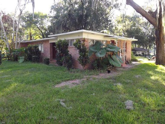 17018 Crawley Rd, Odessa, FL 33556