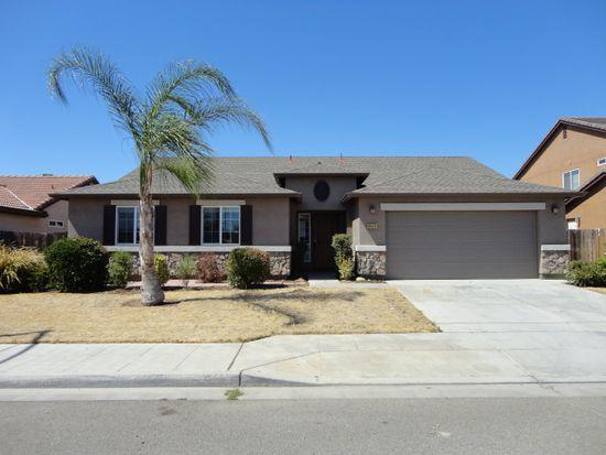 6648 W Alamos Ave, Fresno, CA 93723