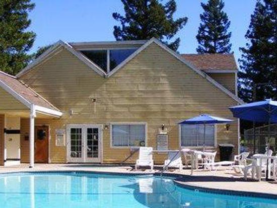 231 Live Oak Cir, Roseville, CA 95678
