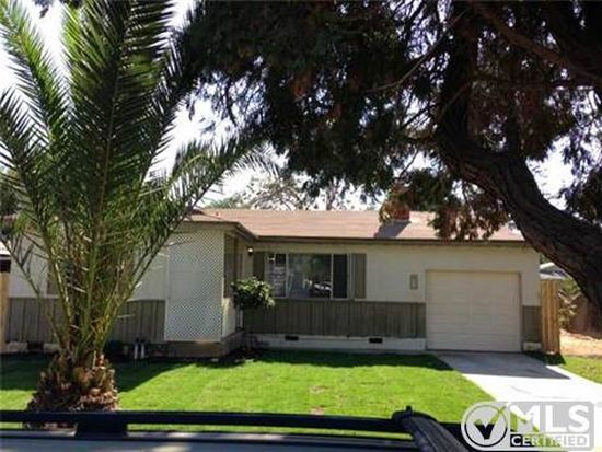 933 N Midway Dr, Escondido, CA 92027