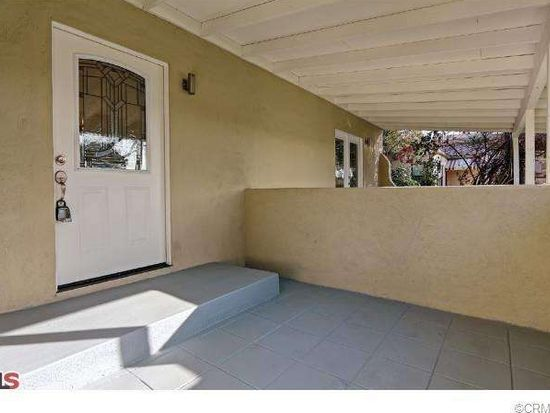 62 S Sunnyslope Ave, Pasadena, CA 91107
