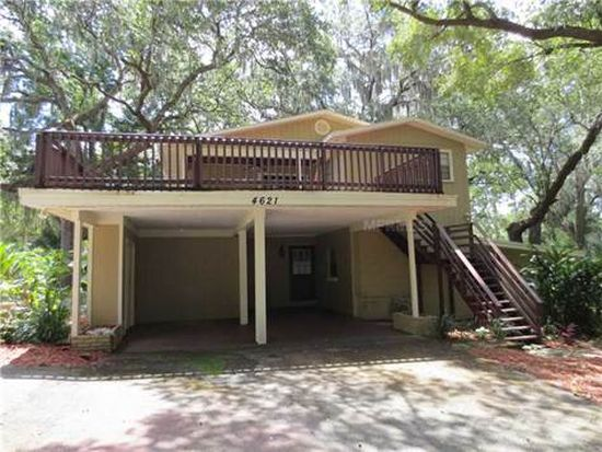 4621 John Moore Rd, Brandon, FL 33511