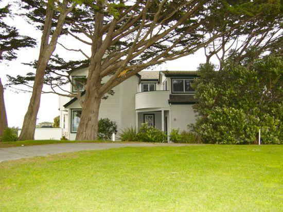 18 Ashdown Pl, Half Moon Bay, CA 94019